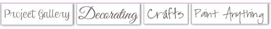 blog tab ideas