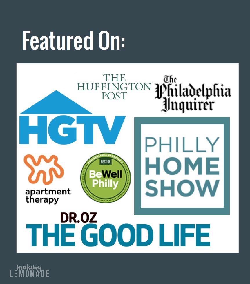 media-outlets-featured-on-making-lemonade
