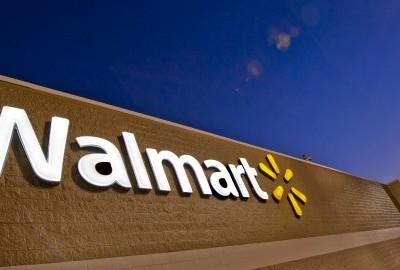 Giveaway: $50 Walmart Gift Card