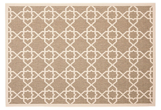 7 Indoor Uses For Outdoor Rugs
