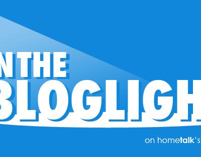 Shining in the Bloglight!