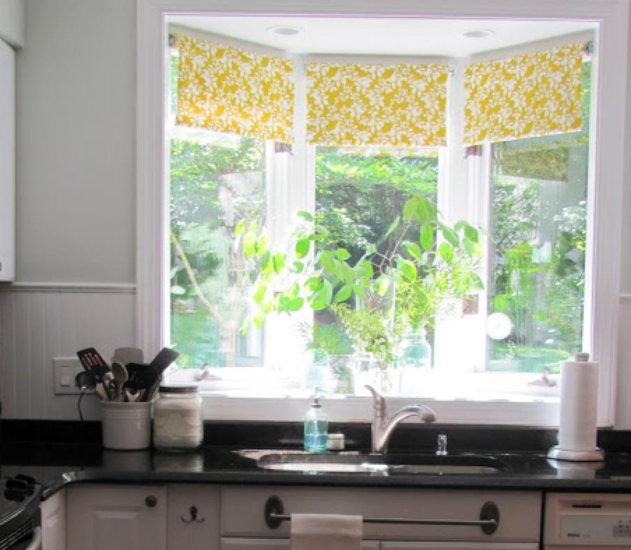 10 Easy & Inexpensive Kitchen Ideas