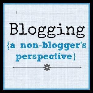 non-blogger3