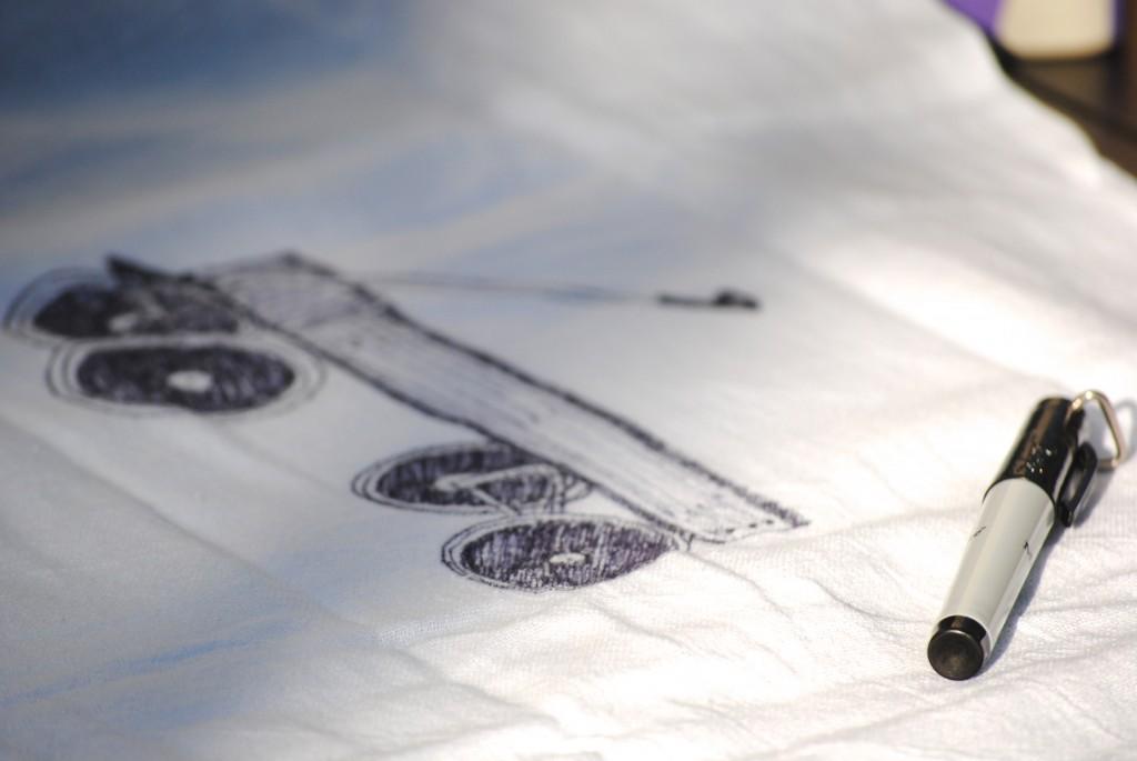 3 Easy Embroidery Hoop Wall Art Ideas