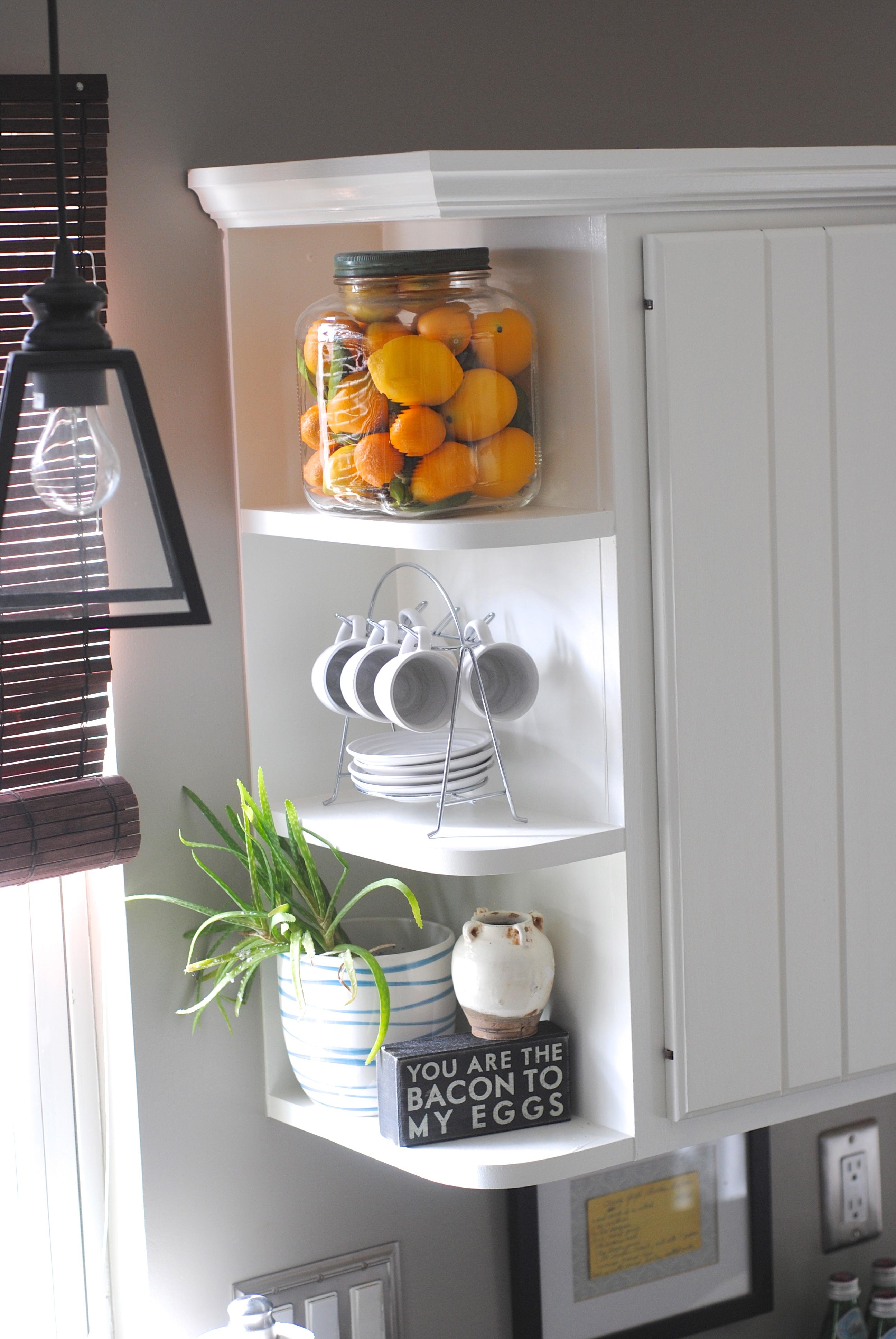 kitchen accessories {dream kitchen}