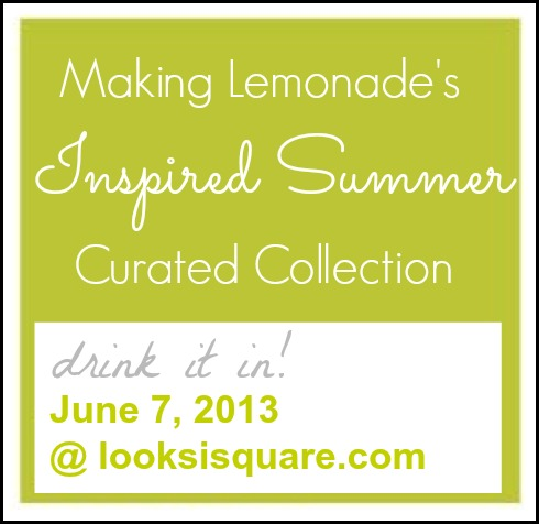 Looksi Summer Idea Curated Collection