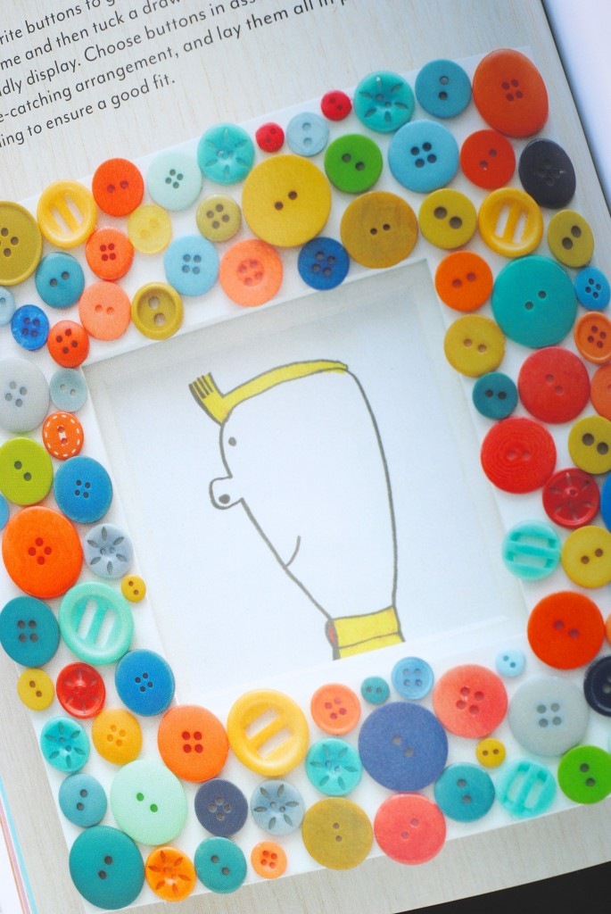 Kids Crafts Week And A Giveaway