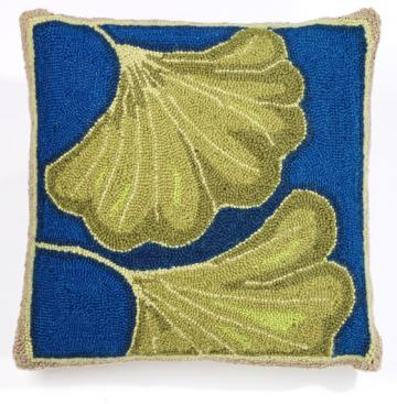Ginkgo_pillow