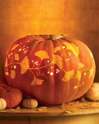 Ginkgo_pumpkin