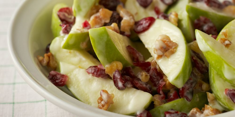 Tips for Healthy Meals on a Budgets