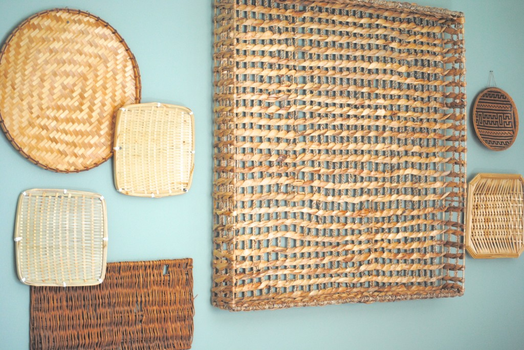 baskets-on-wall-decor-idea-