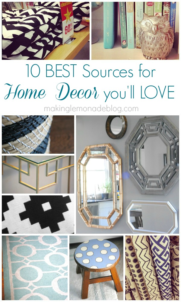Best Home Decor Stores Awesome With Inexpensive Home Decor Stores Photos