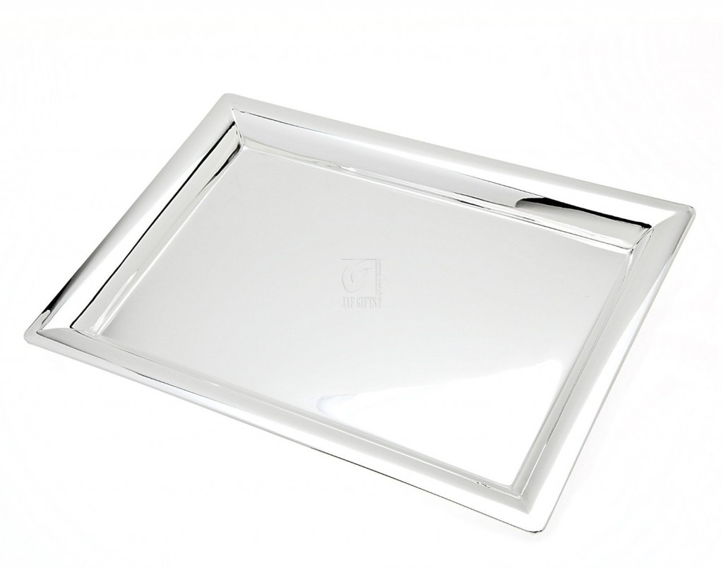 decorating-with-trays5