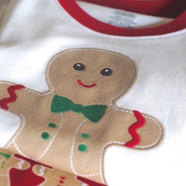 Holiday Tradition: Christmas Pajamas