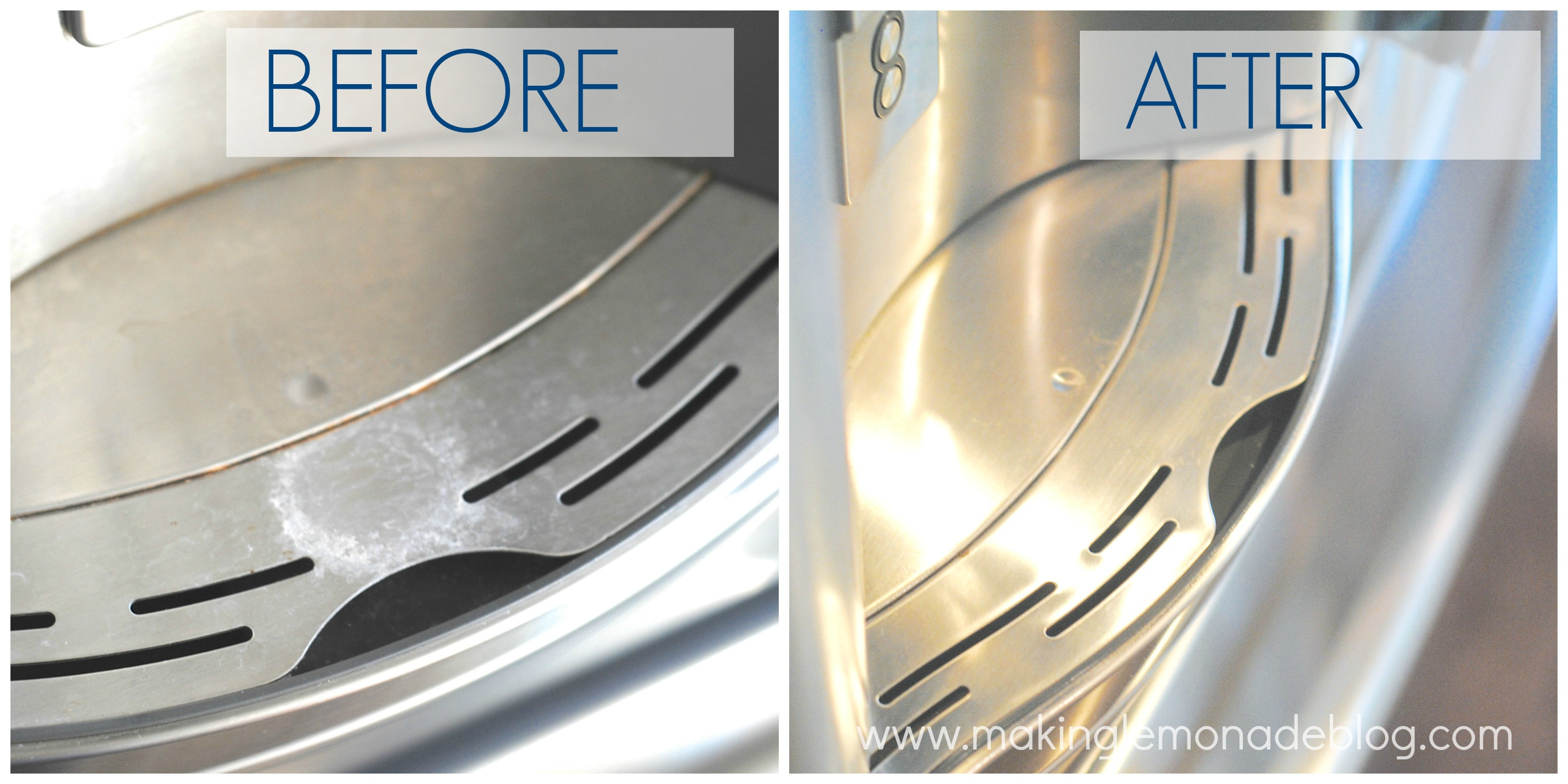 how-to-clean-stainless-steel
