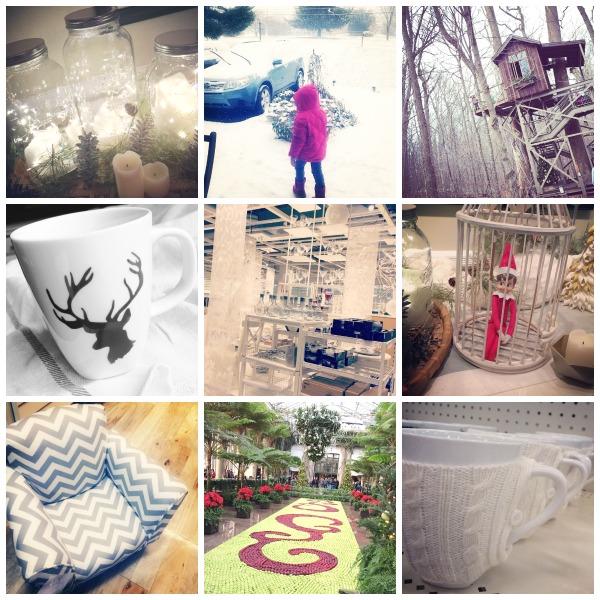 Making Lemonade on Instagram