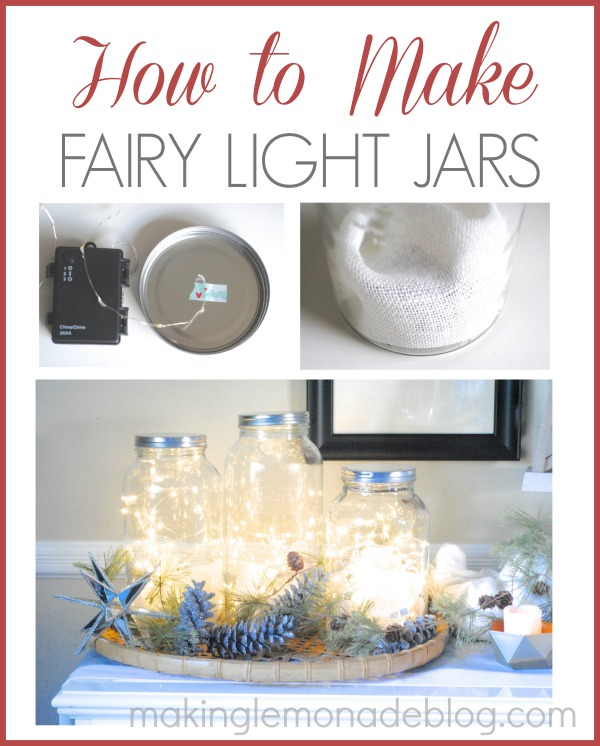Holiday Hostess Party Tips Kirklands Giveaway Making