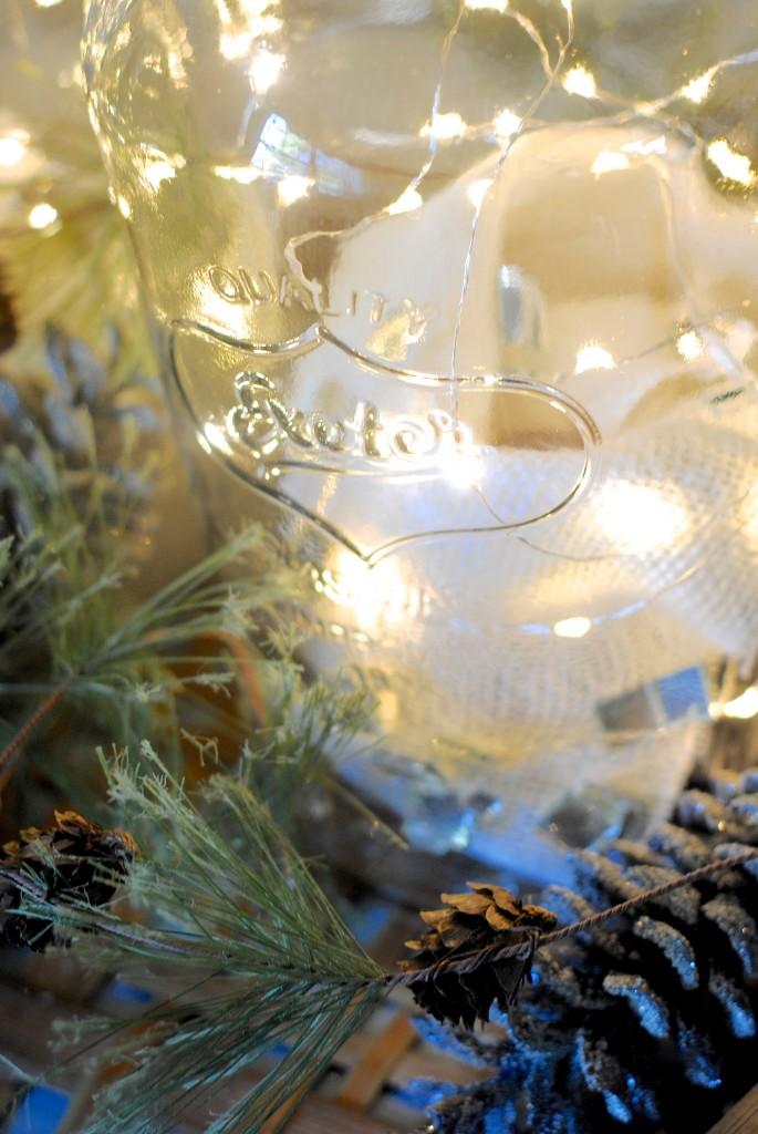 Holiday Hostess Party Tips Kirklands Giveaway Making Lemonade