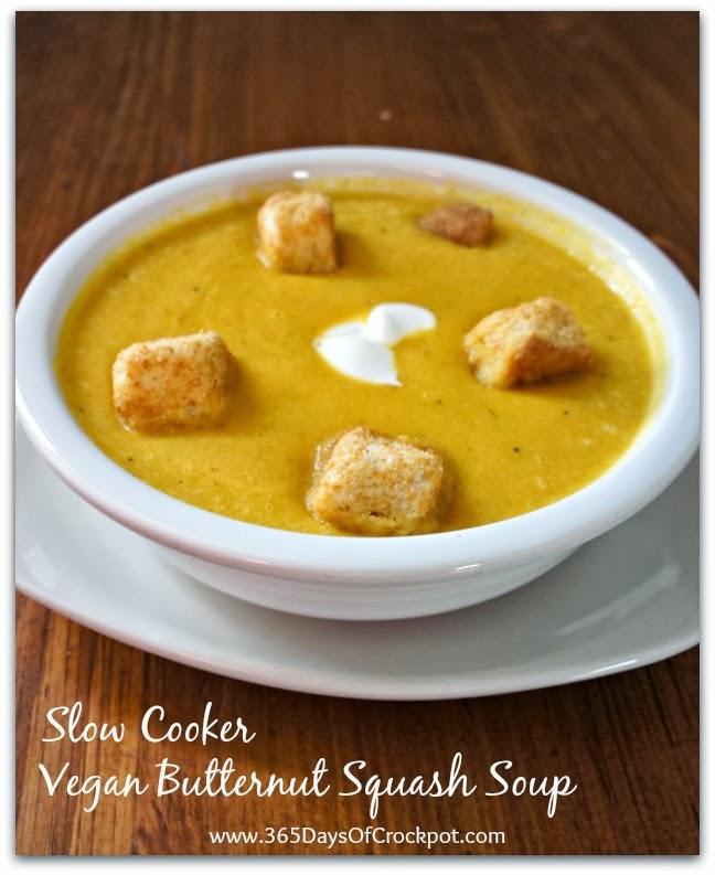 Slow cooker / crock pot recipes
