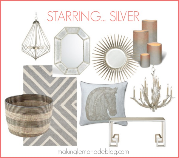 go for the gold and silver bronze copper making marble oval coffee table contemporary living room