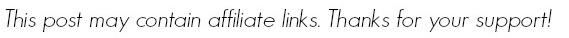 affiliate-disclosure-smaller