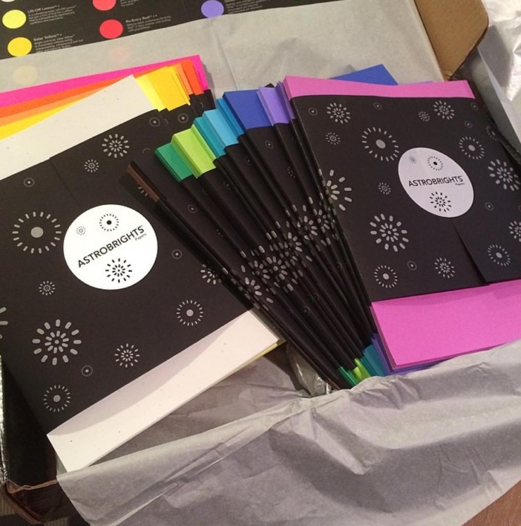 Get Organized for Summer: FREE Summer Organizing Printables Pack! #summer via www.makinglemonadeblog.com
