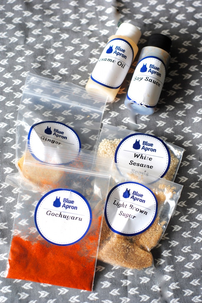 Meal Planning and Dinners Made Easy! Love this concept-- so clever!