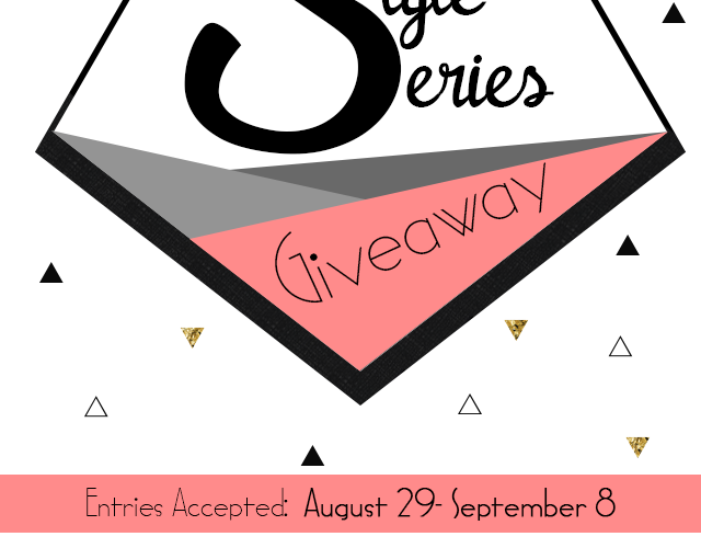 HUGE gieveaway: stylish luxury items worth $1200+! #giveaway #highend #signaturestyle