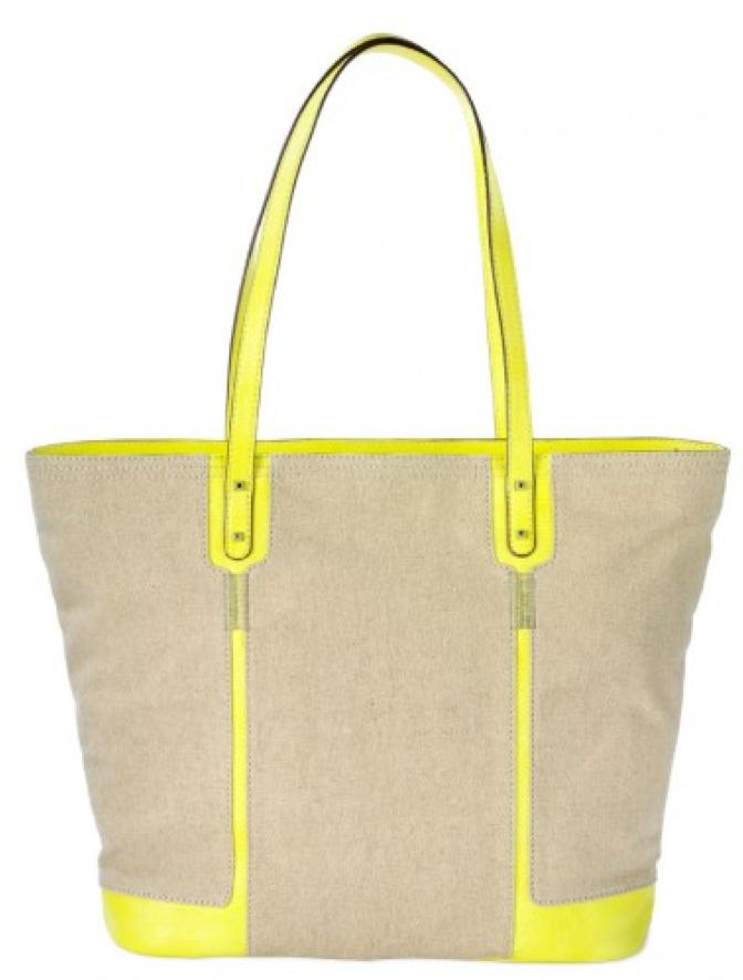 HUGE giveaway: stylish luxury items worth $1200+! #giveaway #highend #signaturestyle