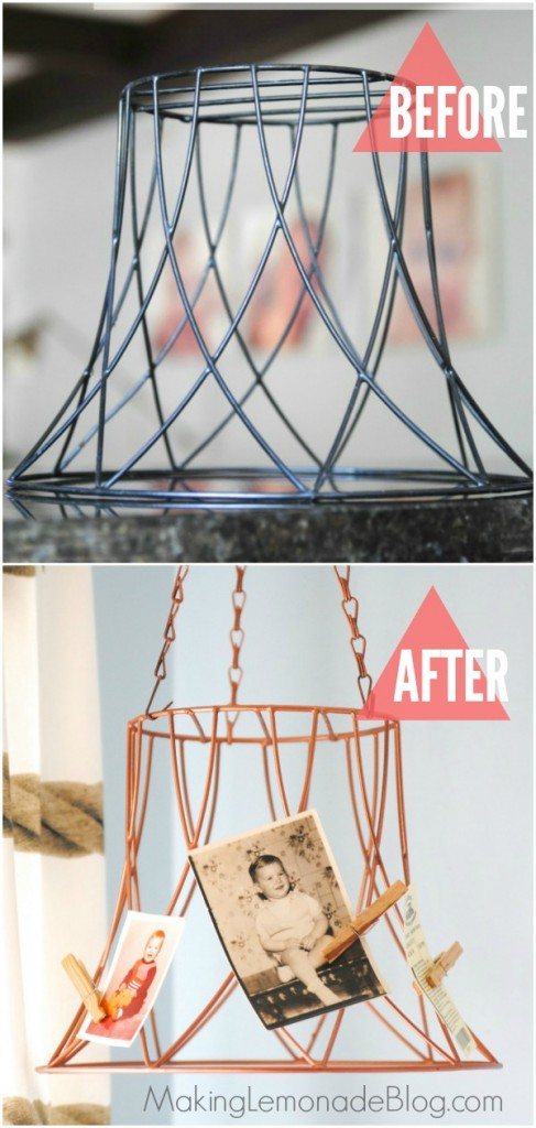 wire-basket-before-after