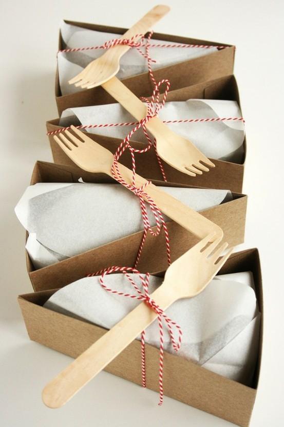 To Go Cake Slice Boxes