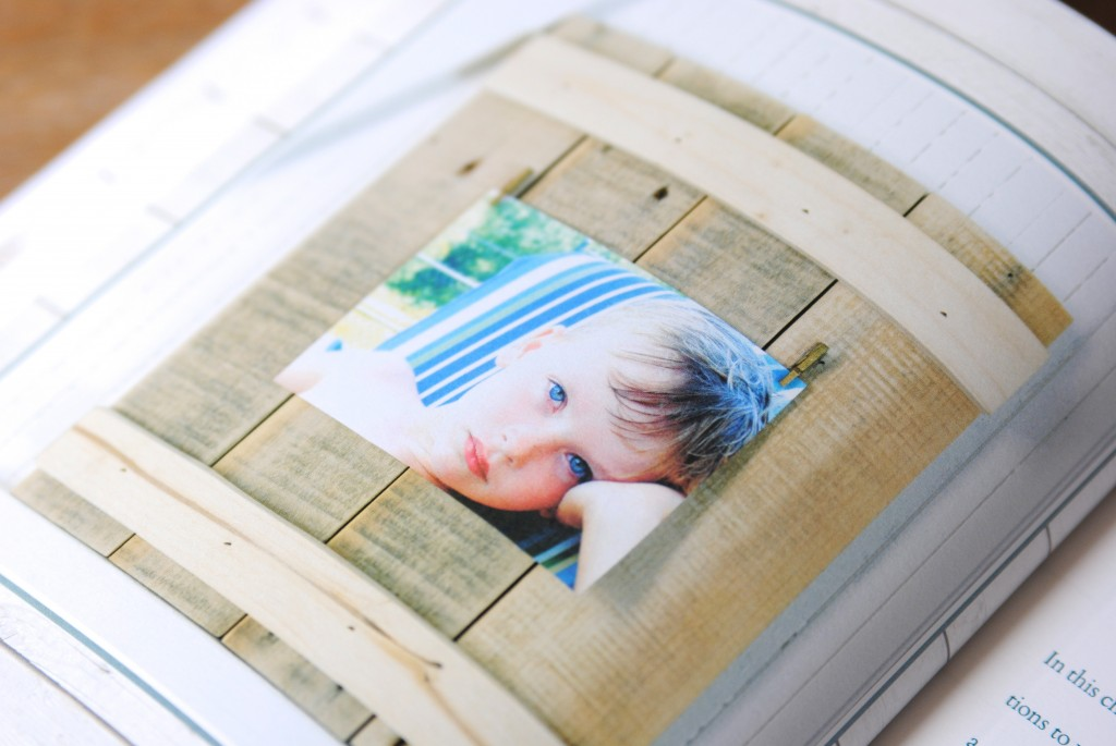 DIY Wood Pallet Projects & Ideas (DIY Book Review)