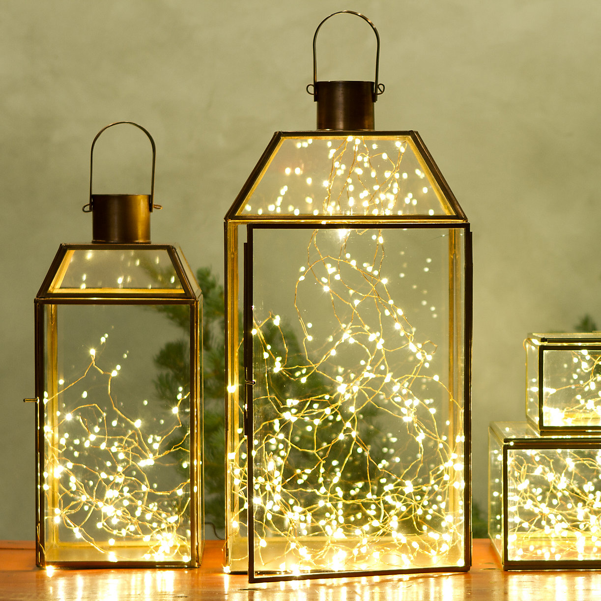 25 Gorgeous Ways To Use Christmas Lights Led Wire Diagram