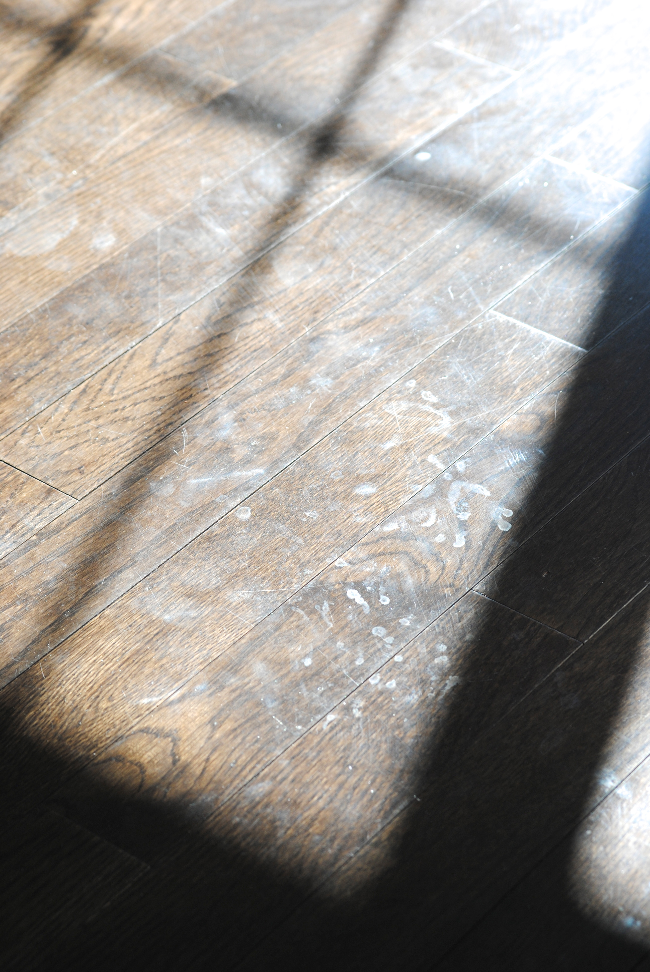 How To Clean Hardwood Floors And Microfiber Furniture