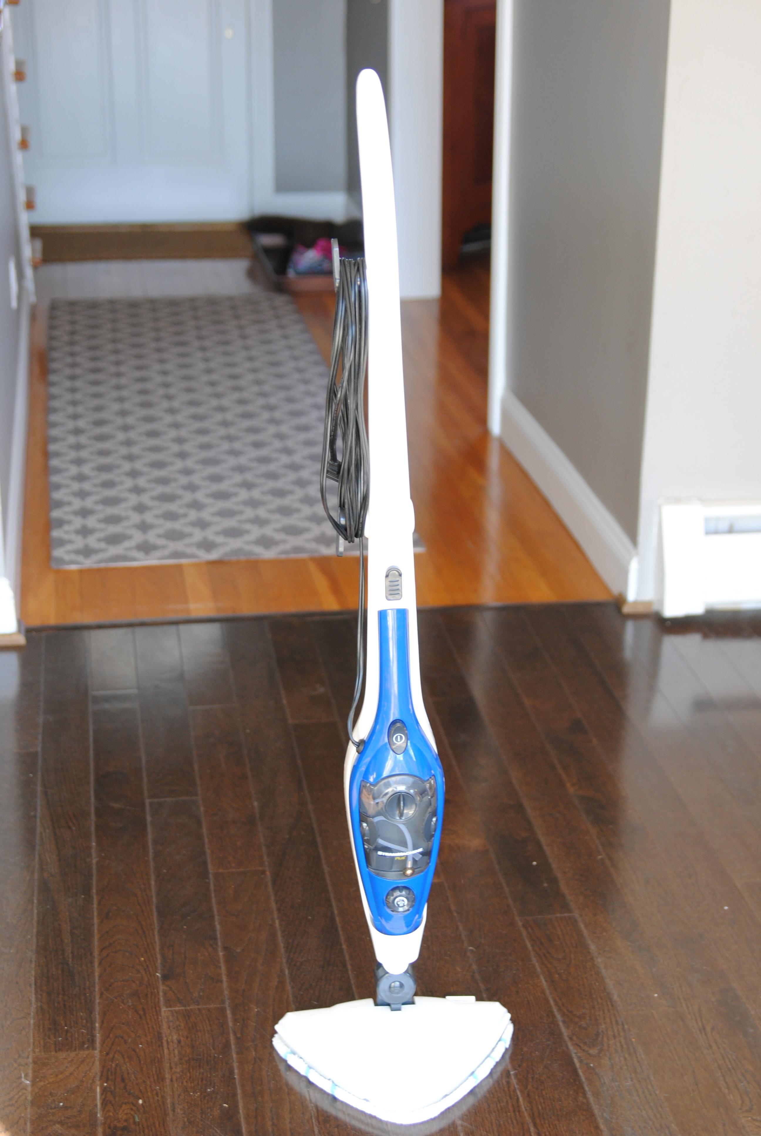 how-to-clean-hardwood-floors-steam-cleaner.jpg
