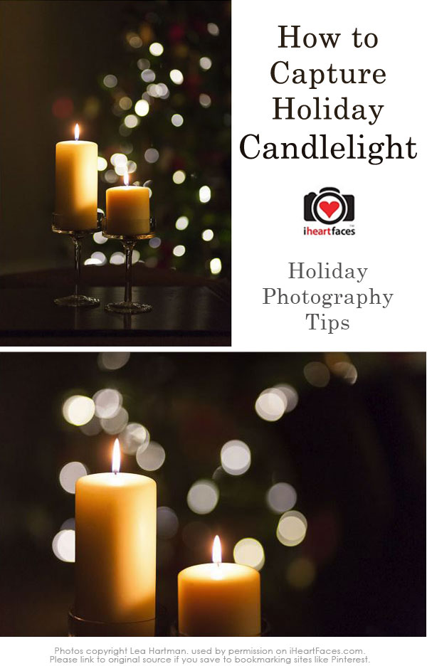 Tips for Amazing Holiday Photos