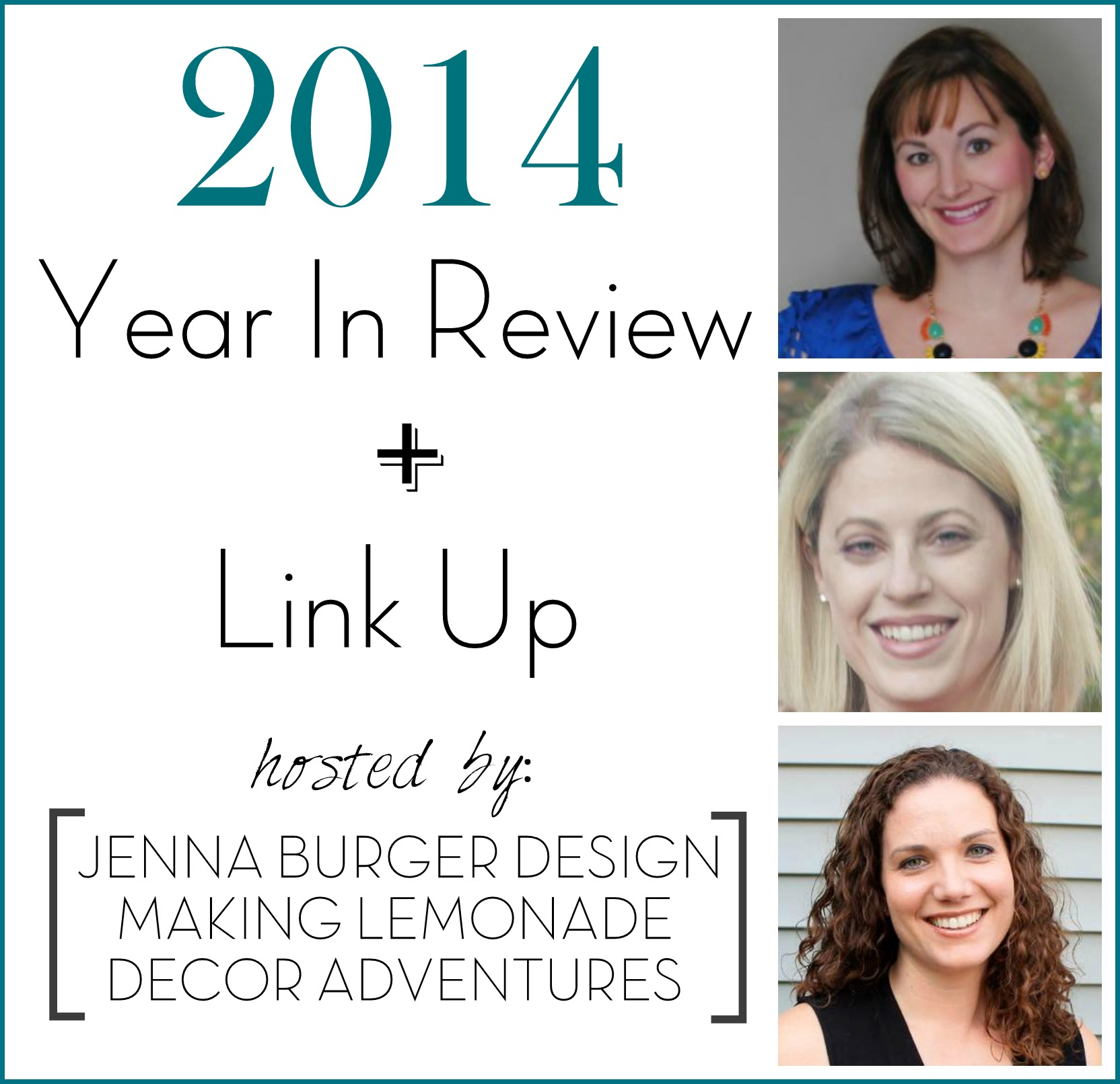 Best of 2014: the posts that rocked the blog this year!