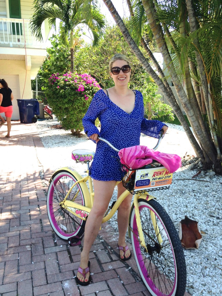 Top Posts of 2014: Things to Do in Anna Maria Island