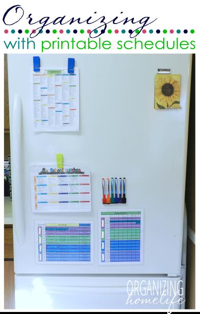 Organizing-Printables-16