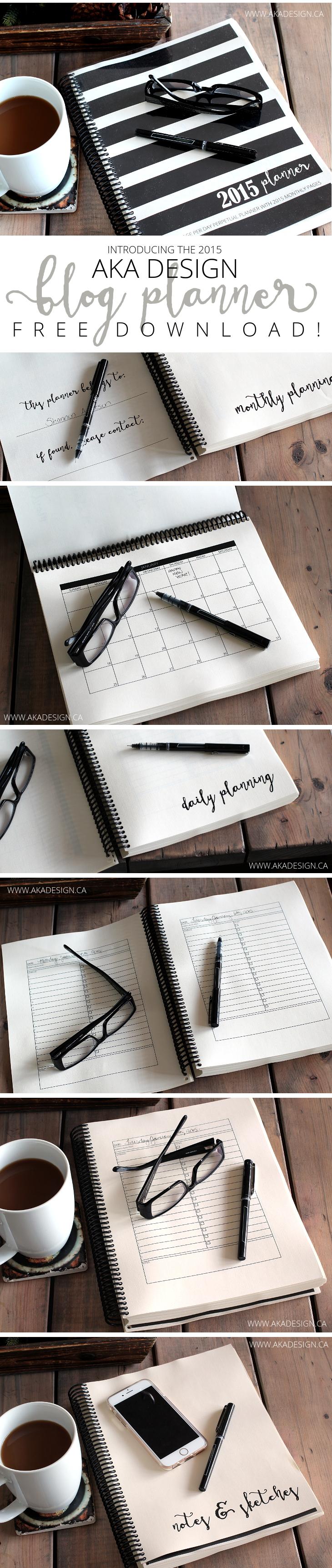 Organizing-Printables-6