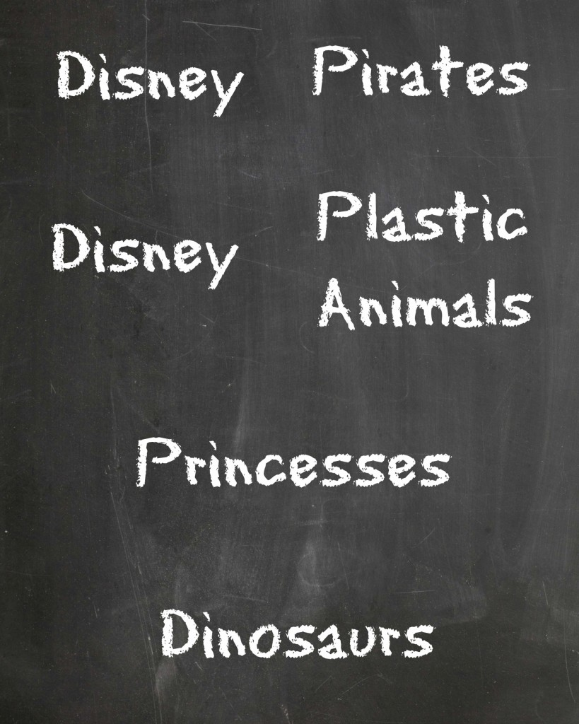 image regarding Free Printable Chalkboard Labels referred to as No cost Printable Chalkboard Labels for Toy Enterprise