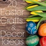 Recipes, Beginners Guides, & DIY Ideas Using Essential Oils