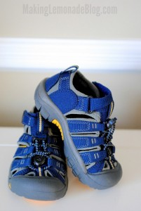 how-to-clean-shoes-naturally
