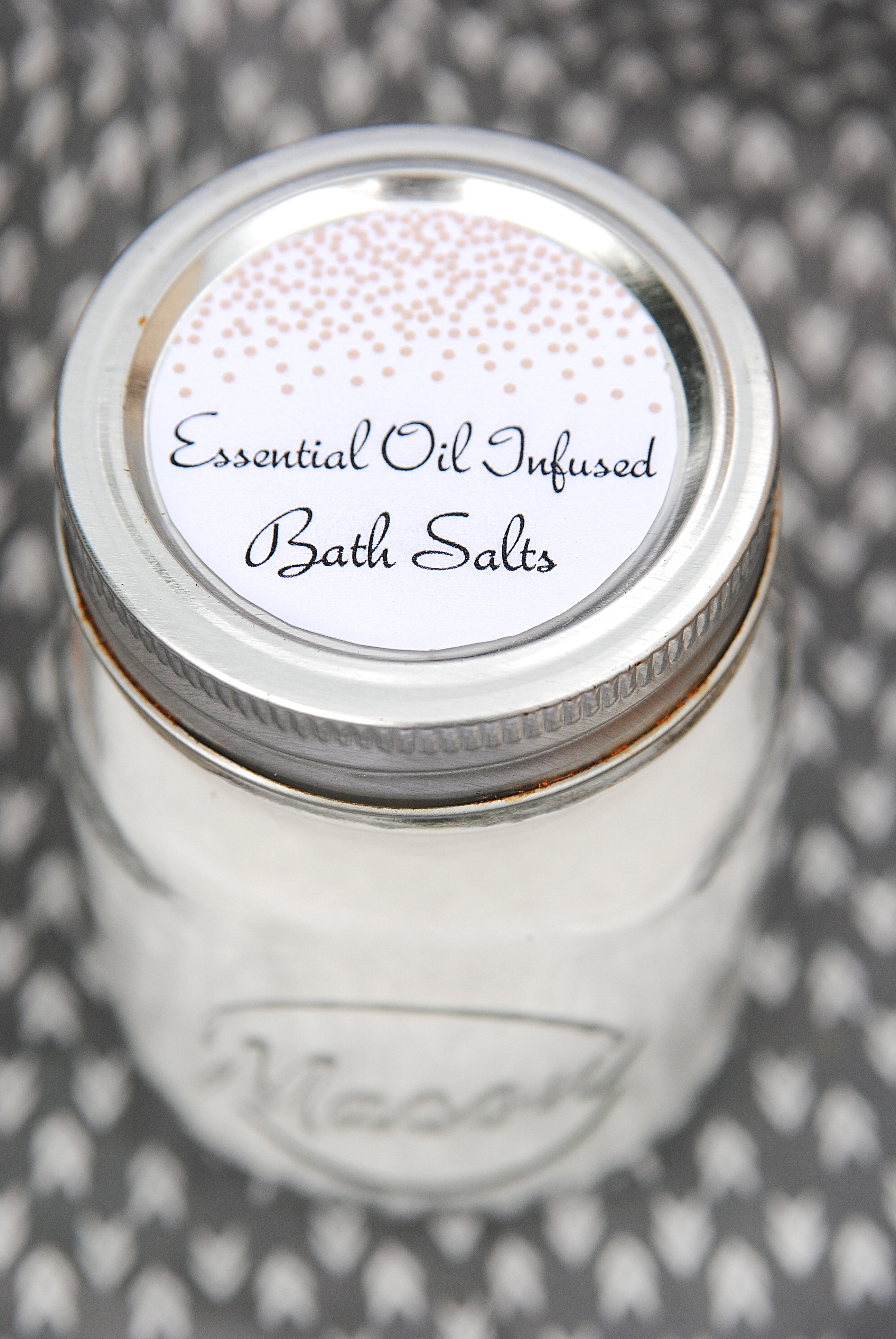 diy mother u0026 39 s day gift idea  with free printable labels