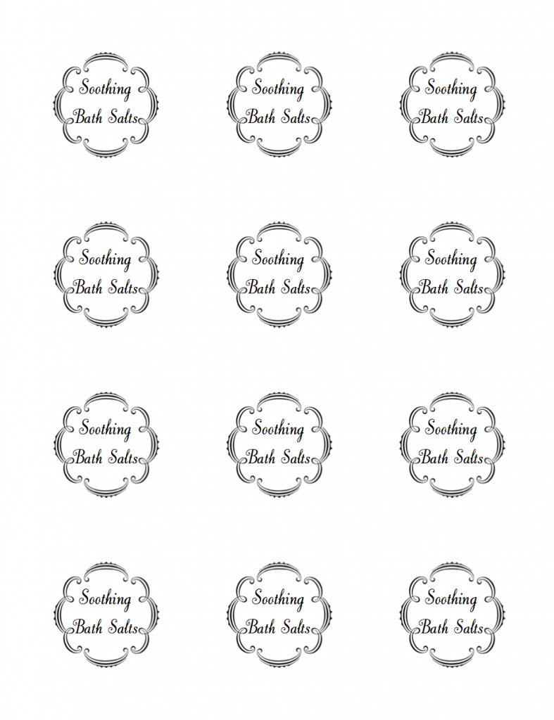 graphic relating to Diy Gift Tags Free Printable identified as Do-it-yourself Moms Working day Present Concept (with No cost Printable Labels