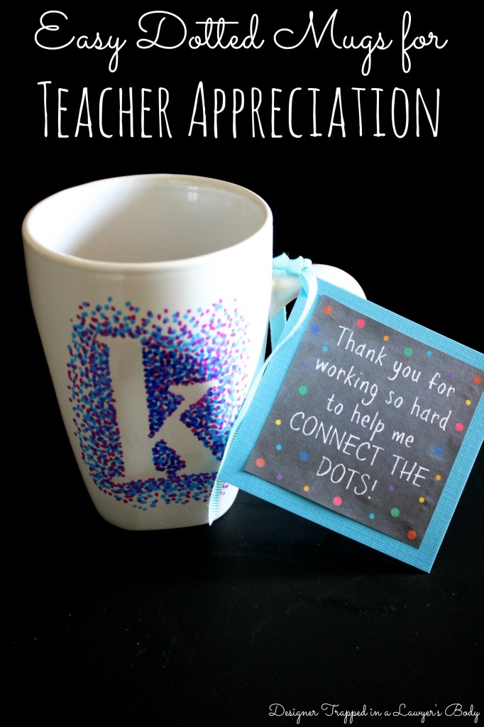 20 end of year teacher gifts that theyll actually use