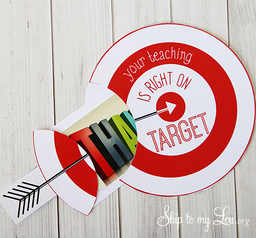 20 End of Year Teacher Gifts (That They'll Actually Use!)