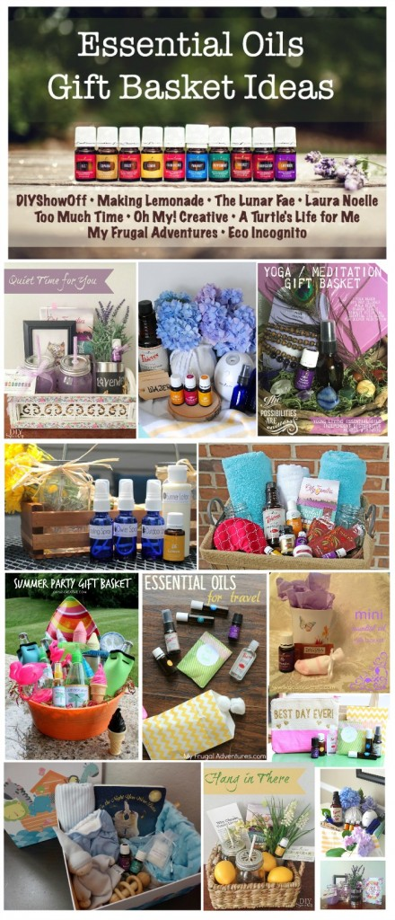 Essential Oils Housewarming Gift Basket Ideas  Making. Christmas Ideas John Lewis. Awesome Kitchen Decor Ideas. House Exterior Ideas Uk. Deck Ideas Split Level Homes. Back Porch Decorating Ideas. Party Ideas Peterborough. Gender Reveal Ideas For Husband. Valentine Ideas And Crafts