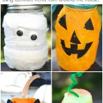 halloween-kids-crafts-preschool-fall-craft-ideas