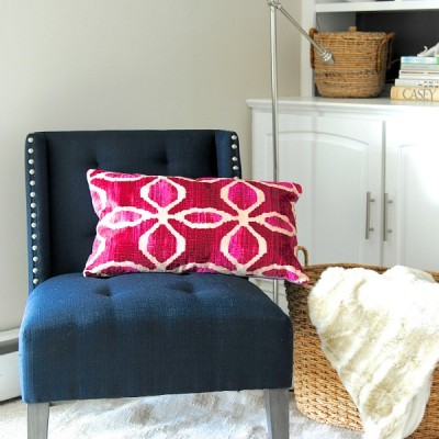 Quick Decorating Ideas: World Market Home Decor Finds You Will LOVE!